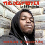 ThE_DeStRoYeR